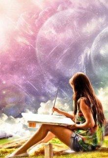"""Книга. """"Чудо в твоём таланте"""" читать онлайн"""
