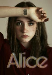 """Libro. """"Alice Gawil"""" Leer online"""