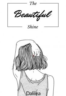 "Libro. ""The beautiful shine"" Leer online"