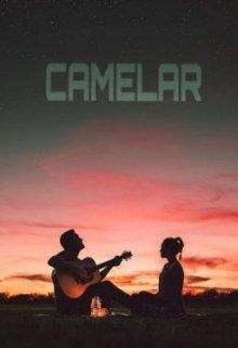 """Libro. """"Camelar """" Leer online"""