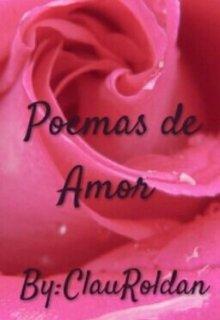 """Libro. """"Poemas de amor """" Leer online"""