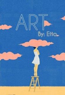 """Book. """"Art"""" read online"""