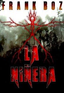 "Libro. ""La Niñera"" Leer online"