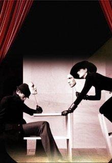 """Книга. """"Моя жизнь - это драма, театр, кино... """" читать онлайн"""