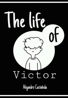 """Libro. """"The life of Victor """" Leer online"""