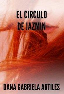 """Libro. """"El Circulo de Jazmin"""" Leer online"""