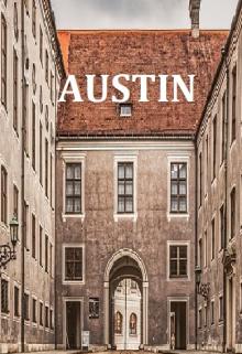 "Libro. ""Austin, Instituto Psiquiátrico Austin Andrés Front"" Leer online"