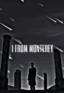 "Книга. ""I from Monterey "" читать онлайн"