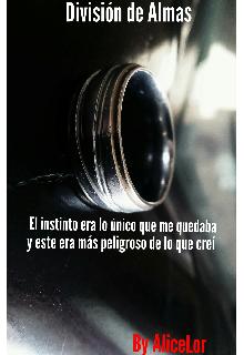 """Libro. """"División de Almas"""" Leer online"""