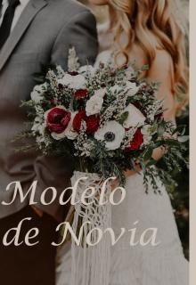 "Libro. ""Modelo de Novia"" Leer online"