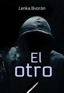 """Libro. """"El otro © """" Leer online"""
