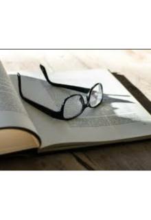 """Libro. """"La inocencia perdida"""" Leer online"""