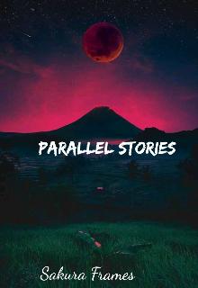 """Libro. """"Parallel stories"""" Leer online"""