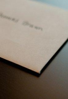 """Libro. """"La carta"""" Leer online"""