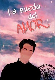"""Libro. """"La rueda del amor"""" Leer online"""