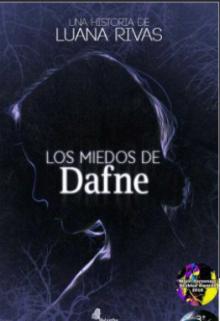 """Libro. """"Los Miedos De Dafne"""" Leer online"""