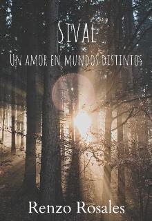 """Libro. """"Sival"""" Leer online"""