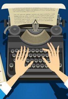 """Книга. """"Креативний копірайтинг"""" читати онлайн"""