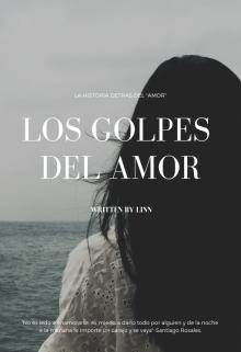 """Libro. """"Los golpes del amor"""" Leer online"""
