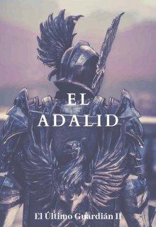 """Libro. """"El Adalid """" Leer online"""