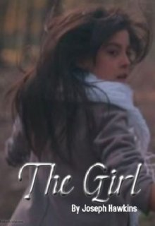 """Book. """"The girl """" read online"""