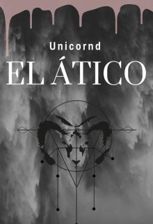 """Libro. """"El ático"""" Leer online"""