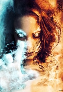 """Libro. """"Cold and Hot"""" Leer online"""