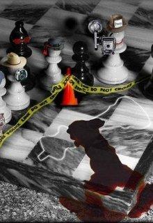 """Libro. """"Crimen- El Juego (bl)"""" Leer online"""