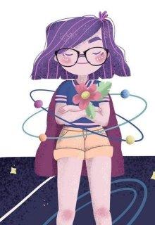 """Libro. """"La vida es el arte de dibujar sin borrar."""" Leer online"""