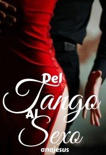 "Libro. ""Del tango al sexo"" Leer online"