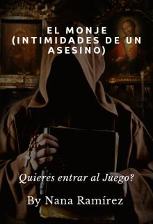"""Libro. """"El Monje (intimidades de un asesino)"""" Leer online"""