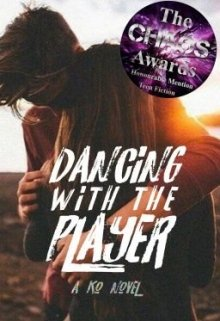 "Book. ""Dancing with the Player"" read online"