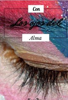 """Libro. """"Con los ojos del Alma"""" Leer online"""