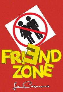 "Libro. ""Friendzone"" Leer online"