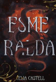 """Libro. """"Esmeralda"""" Leer online"""