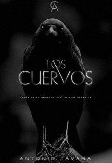 """Libro. """"Los cuervos"""" Leer online"""