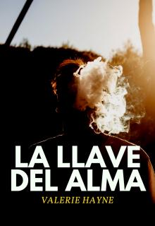 """Libro. """"La llave del alma"""" Leer online"""