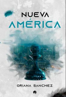 """Libro. """"Nueva América"""" Leer online"""
