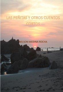 """Libro. """"Las Peñitas y otros cuentos cortos"""" Leer online"""