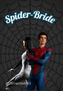 "Libro. ""Spider-Bride"" Leer online"