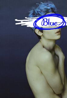 "Libro. ""Blue"" Leer online"