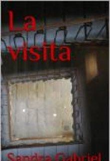 """Libro. """"La visita"""" Leer online"""