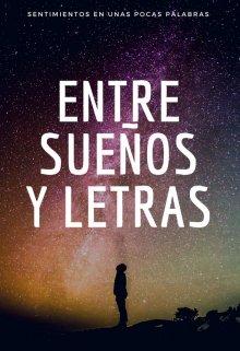 """Libro. """"Entre sueños y letras"""" Leer online"""