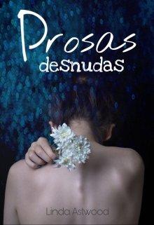 "Libro. ""Prosas desnudas"" Leer online"