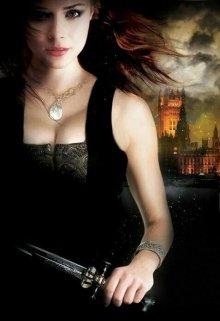 "Libro. ""Revolution #5 Hunting daughter ( Pausada temporalmente ) "" Leer online"