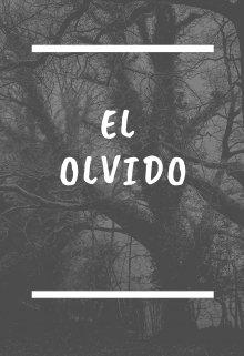 """Libro. """"El Olvido"""" Leer online"""