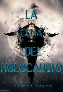 """Libro. """"La cuna del holocausto"""" Leer online"""