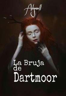 "Libro. ""La Bruja de Dartmoor"" Leer online"