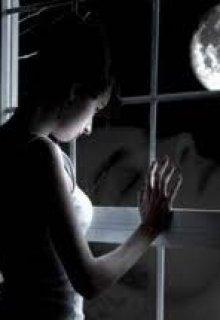 """Libro. """"El Desvelo De Mis  Noches"""" Leer online"""