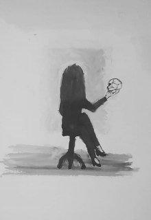 """Книга. """"Кошмар з минулого"""" читати онлайн"""